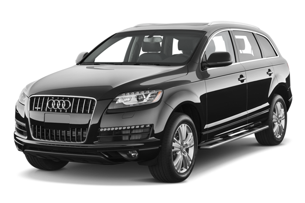 location longue dur e voiture audi q7. Black Bedroom Furniture Sets. Home Design Ideas