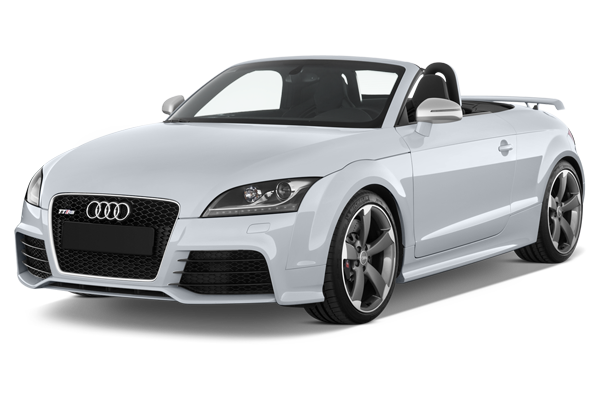 location longue duree audi tt rs roadster. Black Bedroom Furniture Sets. Home Design Ideas