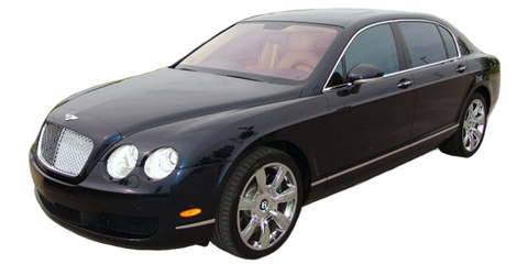 location longue duree bentley continental flying spur. Black Bedroom Furniture Sets. Home Design Ideas