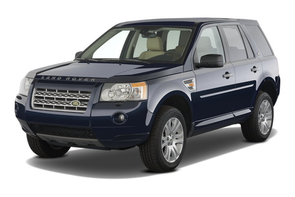 location longue duree land rover freelander. Black Bedroom Furniture Sets. Home Design Ideas