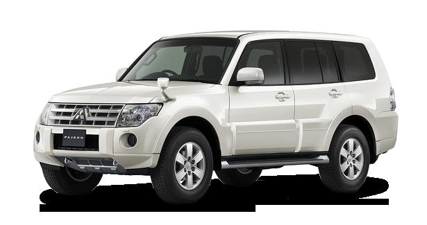 Location Longue Duree Voiture Lld Sans Apport Mitsubishi