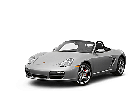 location longue duree porsche boxster. Black Bedroom Furniture Sets. Home Design Ideas
