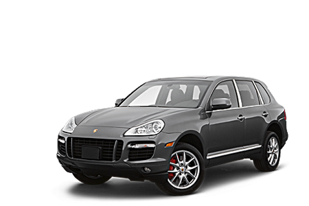 location longue duree porsche cayenne. Black Bedroom Furniture Sets. Home Design Ideas