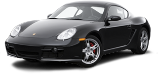 location longue duree porsche cayman. Black Bedroom Furniture Sets. Home Design Ideas