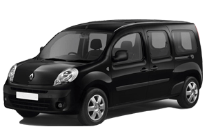 location longue duree renault grand kangoo. Black Bedroom Furniture Sets. Home Design Ideas