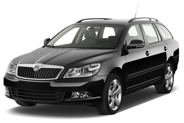 location longue duree skoda octavia combi. Black Bedroom Furniture Sets. Home Design Ideas