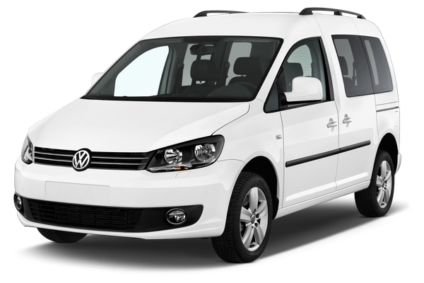 location longue duree volkswagen caddy maxi. Black Bedroom Furniture Sets. Home Design Ideas