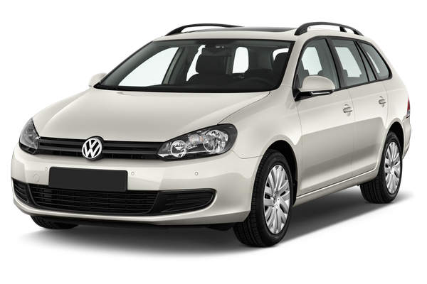 location longue duree volkswagen golf sw. Black Bedroom Furniture Sets. Home Design Ideas
