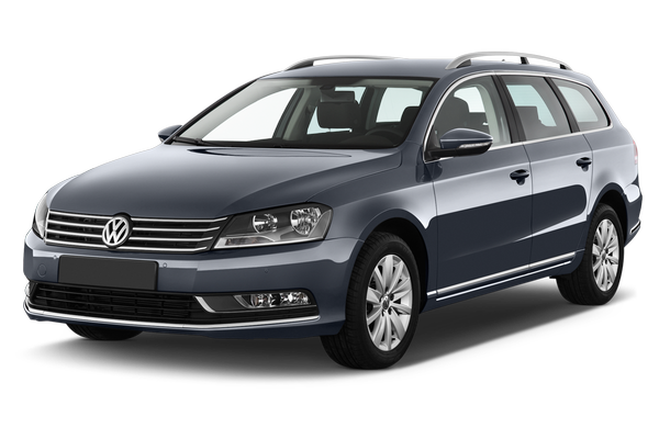 location longue duree volkswagen passat sw. Black Bedroom Furniture Sets. Home Design Ideas