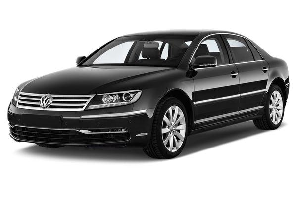 location longue duree volkswagen phaeton. Black Bedroom Furniture Sets. Home Design Ideas