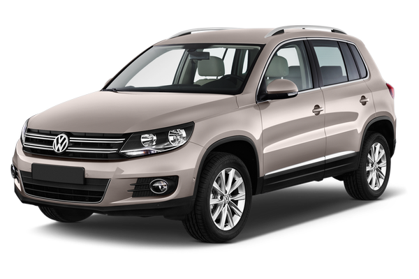 location longue duree volkswagen tiguan. Black Bedroom Furniture Sets. Home Design Ideas