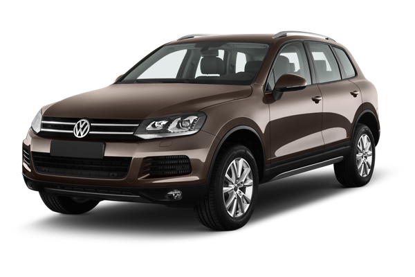 location longue duree volkswagen touareg. Black Bedroom Furniture Sets. Home Design Ideas
